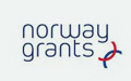 Norwey Grants